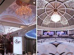 nj wedding venues by price grand marquis central nj weddings new jersey reception venues