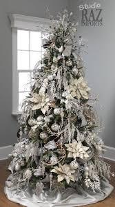 best 25 elegant christmas trees ideas on pinterest gold