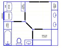 split bedroom floor plan definition color hexa 0000ff office brief room layout planner level
