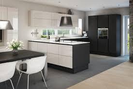 Award Winning Kitchen Designs Uncategories Dark Kitchen Cabinets With Light Floors Modern