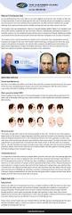 Signs Of Hair Loss Male 96 Best Alopecia Areata Hair Regrowth Images On Pinterest