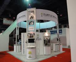 Home Design Trade Show Nyc New York Trade Show Displays Metro Exhibits