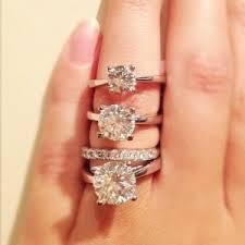 zales black friday 2017 zales the diamond store wedding engagement rings u0026 jewelry