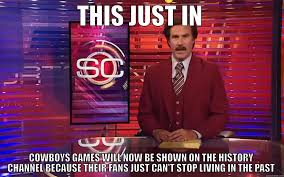 Ron Burgundy Memes - prower2089 s funny quickmeme meme collection