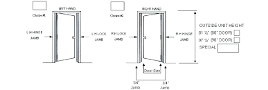 home depot interior doors sizes pre hung doors prehung door sizes interior doors 5 newfangled photo