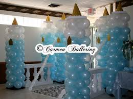 sweet 16 cinderella theme cinderella theme weddings quinceañeras by balloons milwaukee and