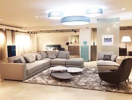 Furniture Stores In Bangalore Facebook Issey Miyake Ginza Omote Interni Magazine
