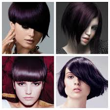 purple hair color formula goldwell violet formula purple has been associated with royalty