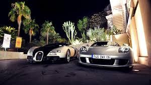 porsche night dark night porsche cars bugatti veyron bugatti vehicles