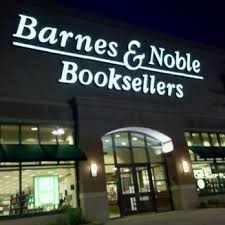 When Does Barnes And Nobles Open Barnes U0026 Noble Booksellers 12 Reviews Bookstores 1451 Coral
