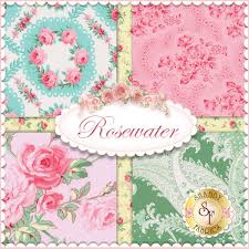 Shabby Chic Quilting Fabric by 103 Best Fabrics Images On Pinterest Custom Fabric Spoonflower