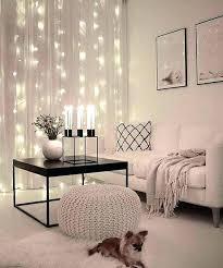 twinkle lights for bedroom string lights living room living room how to hang up string lights