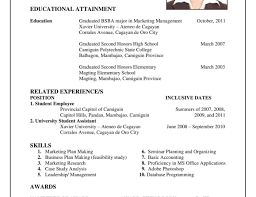 First Resume Maker Resume Build A Good Resume Awesome Who Can Help Me Make A Resume