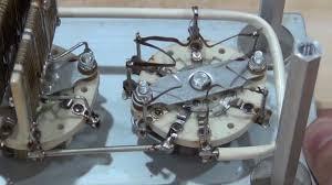 tsp short 6 deoxit challenge u0026 restoration of a precision