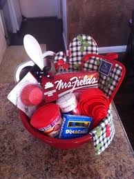 41 best church gift basket ideas images on pinterest gift basket
