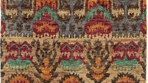 tommy bahama rugs rugs direct with regard to tommy bahama area
