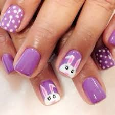 easter craft ideas easter nail art easter nails and easter
