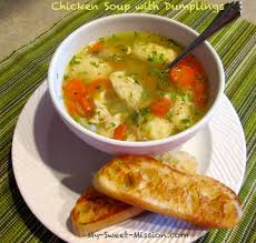 pastina soup recipe the best minestrone soup my sweet mission