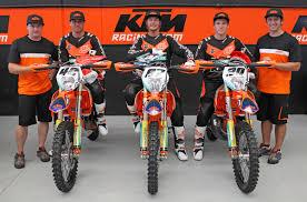 motocross pro riders pro riders