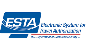 Kansas electronic system for travel authorization images Esta registration and visa appointments u s embassy in slovakia jpg