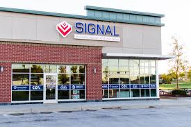 What Are The Cable Companies In My Area by Get The Best Cable Tv Satellite Tv And Internet In Omaha Signal