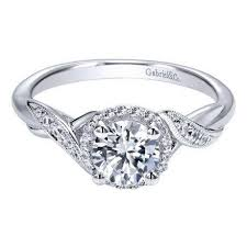 circle engagement rings engagement rings engagement ring swansea ma mullen