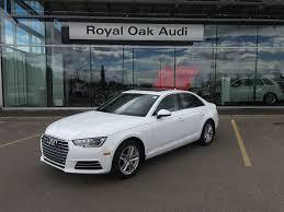 lexus calgary royal oak new vehicles northwest auto mall