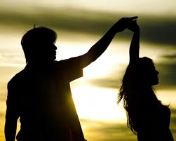 love romantic boys and girls wallpapers and pictures 2014