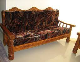 different types of sofa sets aryan sofa maker aryan wooden sofa manufacturer and supplier in