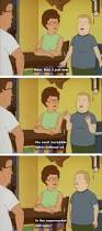 king of the hill 159 best king of the hill images on pinterest the hill bobby