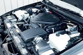 1994 corvette weight 1991 96 chevrolet caprice impala ss consumer guide auto