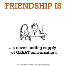 75 best friendship quotes images on thoughts