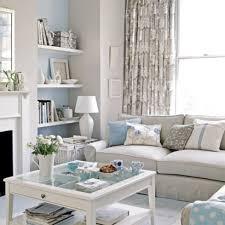 100 livingroom decorating living room living room perfect