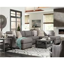 pictures of sectional sofas sectional sofas orland park chicago il sectional sofas store
