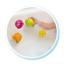 siege de bain smoby smoby 110608 cotoons ile de bain jouet bain 4 personnages