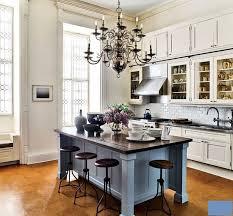 best kitchen design software kitchen design cheap kitchens kitchen design ideas kitchen