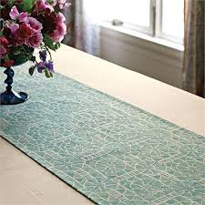 Modern Table Runners Modern Quilted Table Runners Contemporary Table Runners Uk Bamboo