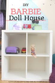 Doll House Plans Barbie Mansion by Ikea Hack Diy Barbie Doll House Http Cityofcreativedreams