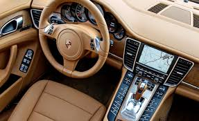 black porsche panamera interior 2010 porsche panamera s interior my dream car pinterest
