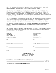business partnership agreement sample best resumes curiculum