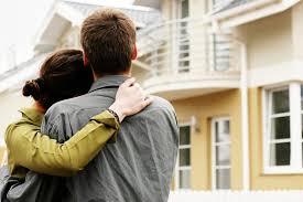 listings real estate by julian