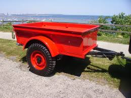 jeep commando for sale craigslist bantam trailer search results ewillys page 5