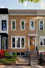 Brooklyn Home Decor 46 Best Clapboards In Brooklyn Images On Pinterest Brooklyn