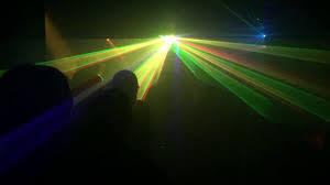 disco dancing at the o bar in soho london youtube
