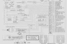1998 peterbilt 379 headlight wiring diagram wiring diagram