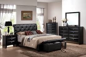 lovely ideas dark brown bedroom set 17 best ideas about brown