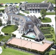 Luxury Home Design Decor 444 Best Dream Homes Images On Pinterest Dream Houses