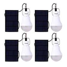 solar lights for indoor use home bulb outdoor indoor solar powered led lighting system solar