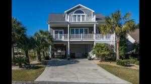 homes for sale 405 largo way kure beach nc 28449 youtube