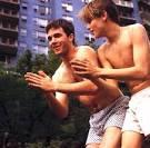 Leonardo DiCaprio nude/naked & non nude photos !